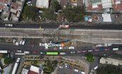 Entregará UNAM becas a familiares de víctimas de L12