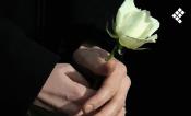 Por feminicidio de doctora caen 7 policías de Hidalgo