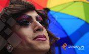 El aislamiento aumentó violencia contra comunidad LGBTTTIQ+